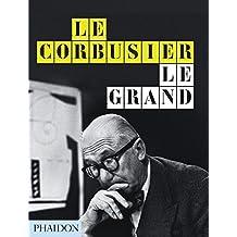 Le Corbusier Le Grand: MIdi Edition