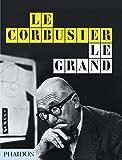 Le Corbusier Le Grand: New Format