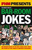 FHM Biggest Bar-room Jokes (English Edition)