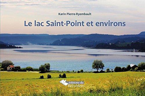 le-lac-saint-point-et-environs