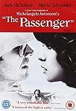 The Passenger [DVD] [2006]