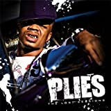 Songtexte von Plies - The Lost Sessions