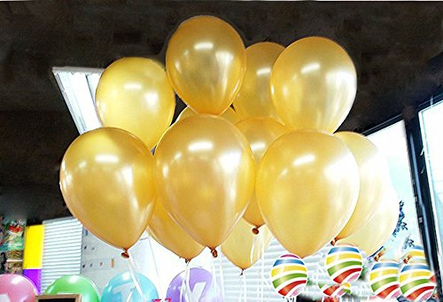 aiernuo-100-pcs-gold-balloons-10-inch-thick-latex-balloons-for-birthday-party-and-romantic-wedding-b