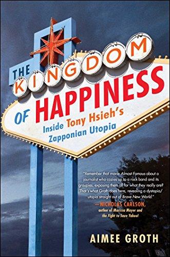 the-kingdom-of-happiness-inside-tony-hsiehs-zapponian-utopia