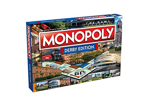 derby-monopoly