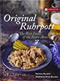 Original Ruhrpott - The Best of Ruhr Area Food