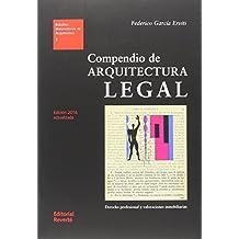 156 los diez libros de arquitectura literaturaobras maestras iberia