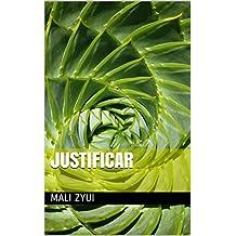 Justificar (Portuguese Edition)