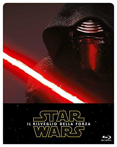 star-wars-il-risveglio-della-forza-ltd-steelbook-2-blu-ray