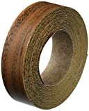 BRINOX b77950o–Gesang Blende preencolado, Farbe Holz Walnuss
