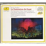 Berlioz - The Damnation of Faust