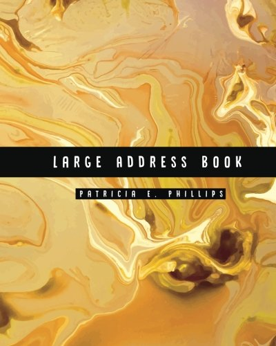 large-address-book-gold-marble-design-blank-360-contacts-120-pages-large-8x10-inches-3-addresses-lar