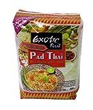 Exotic Food Reisnudeln für Pfannengerichte