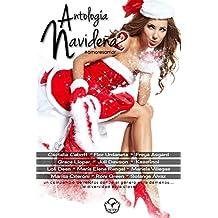 Antología Navideña 2: Multiautor