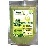 Natural Indigo Powder Product of Natural Health And Herbal Products (227 Gm.)