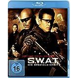 S.W.A.T. - Die Spezialeinheit