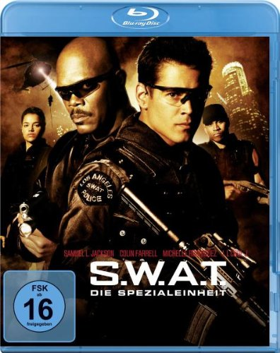 Swat Spezialeinheit In Action Tv Digital