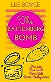 The Battenberg Bomb by Lee Boyce