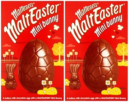 x2-maltesers-malteaster-mini-bunny-milk-chocolate-egg-80g