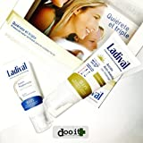 Crema y Serum Despigmentante FPS50 + Ladival