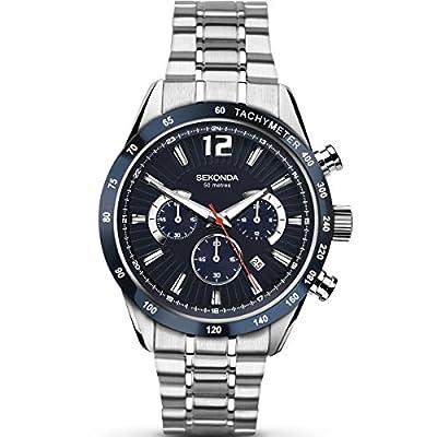 Reloj SEKONDA - Unisex 1226.27 de SEKONDA