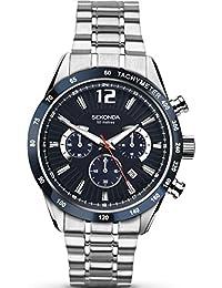 SEKONDA Unisex-Adult Watch 1226.27