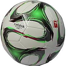 Adidas Football Torfabrik Bundesliga 2014-2015 Glider [Size 5]