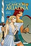 La canción de Ariadna 1 (Gaijin)