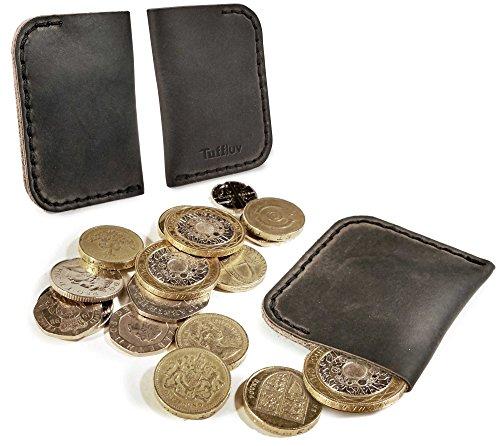 tuff-luv-veritable-western-rustique-poche-de-piece-de-monnaie-brun
