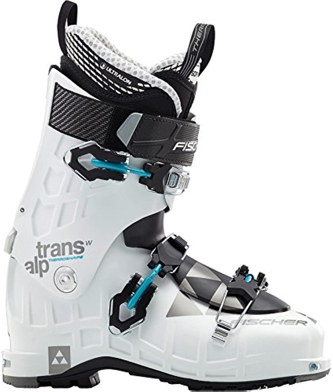 Fischer Transalp thermoshape Women 15/16 Talla:27,5  Venta de calzado deportivo de moda en línea