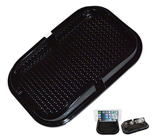 poggia-oggetti-tappeto-base-in-silicone-tappetino-auto-antiscivolo-supporto-per-cellulare-smaprtphon