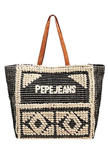 Pepe Jeans Sac Mujer U Multicolour PL030687-0AA-TU