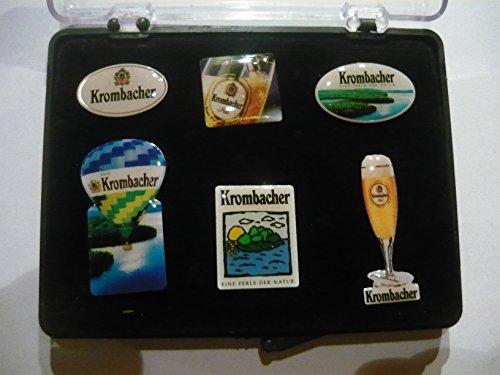 original-pin-anstecknadel-krombacher-bier-4-tlg-in-geschenkbox