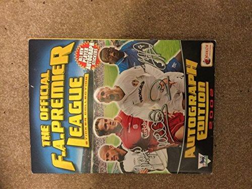 the-official-fapremier-league-sticker-collection-autograph-edition-2002