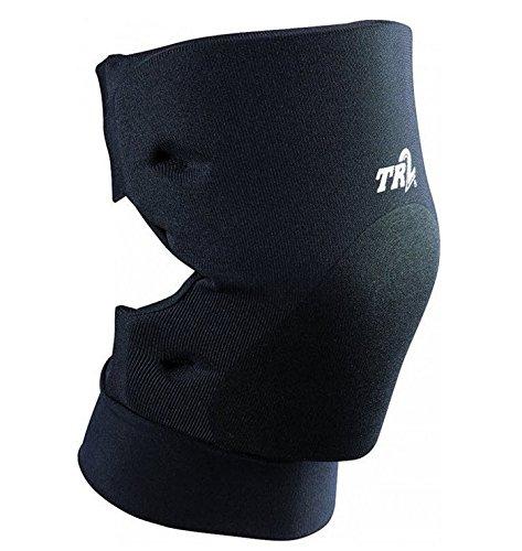 Preisvergleich Produktbild TR 2 Knieschoner (paarweise) MODEL 2042 S
