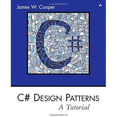 C Design Patterns A Tutorial By James W Cooper 2002 09 27 Pdf Complete Sheridanroswell