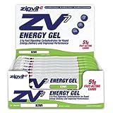 ZV7 Energy Gel, Kiwi, Box of 24 x 60ml