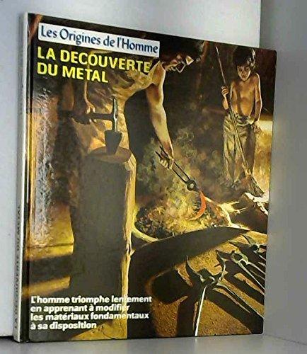 """<a href=""""/node/165"""">La Découverte du métal</a>"""