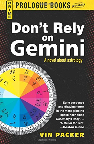 Don't Rely On Gemini (Amp Gemini)