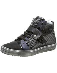 IKKS Brenda, Sneakers Hautes Fille
