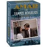 Amar En Tiempos Revueltos - Temporada 4
