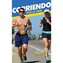 Corriendo por la vida
