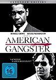 American Gangster [Alemania] [DVD]