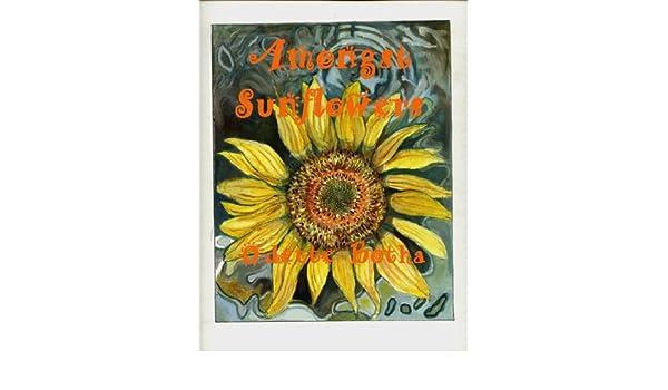 Amongst sunflowers ebook odette botha audrey ross yvonne botha amongst sunflowers ebook odette botha audrey ross yvonne botha amazon kindle store fandeluxe PDF