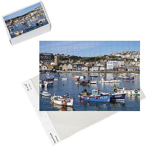 photo-jigsaw-puzzle-of-st-ives-cornwall-england-united-kingdom-europe