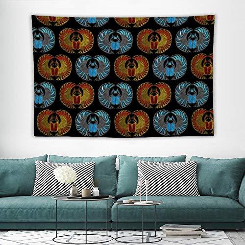 El tapiz es una decoración multipropósito, puede usarlo como tapiz artístico, cortina o mantel para mejorar el ambiente artístico de su hogar, relajando a sus familiares o amigos.Si le gusta la playa, podría ser una toalla de playa perfecta, cálida e...