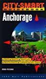 Anchorage (City-Smart Anchorage)