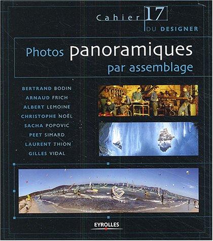 photos-panoramiques-par-assemblage