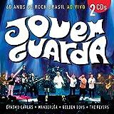 Era Um Garoto Que Como Eu Amava Os Beatles E Rolling Stones (C'Era Un Ragazzo Che Come Me Amava I Beatles) (Live From Tom Brasil,São Paulo,Brazil/2005)