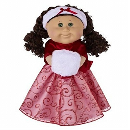 cabbage-patch-kids-holiday-doll-brown-hair-green-eyes-2012-limited-edition-by-cabbage-patch-kids